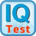 Тест IQ на уровень интеллекта Айзенка онлайн