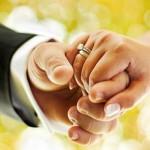 Счастливы ли вы в браке?